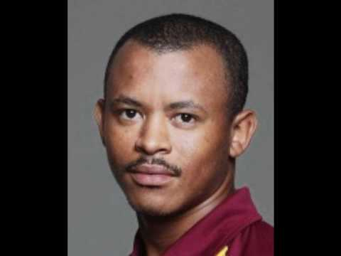 WE ARE THE WEST INDIES