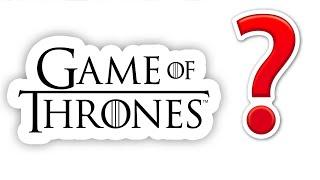 pourquoi game of thrones marche autant no spoilers