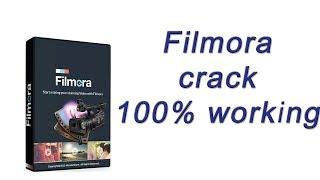 wondershare filmora registration key