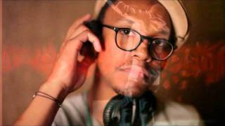Lupe Fiasco - The Show Goes On Instrumental Offical Instrumental w/ Download