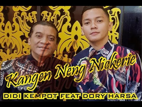 didi-kempot-feat-dory-harsa---kangen-nickerie-(-original-video-lirik-)-sobat-ambyar