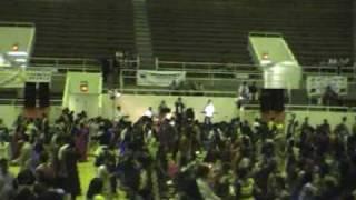 Download Hindi Video Songs - Garba Dallas USA, Avo To Ramva Ne