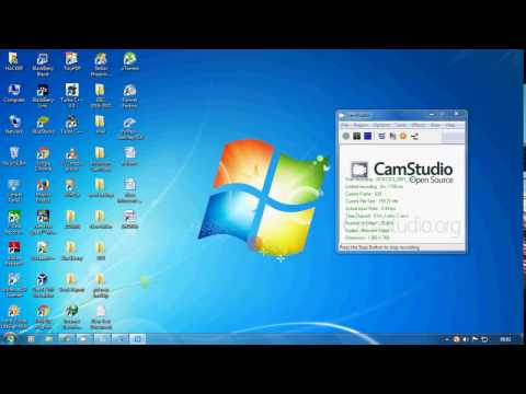 How to install shareit in windows 7 Desktop Computer
