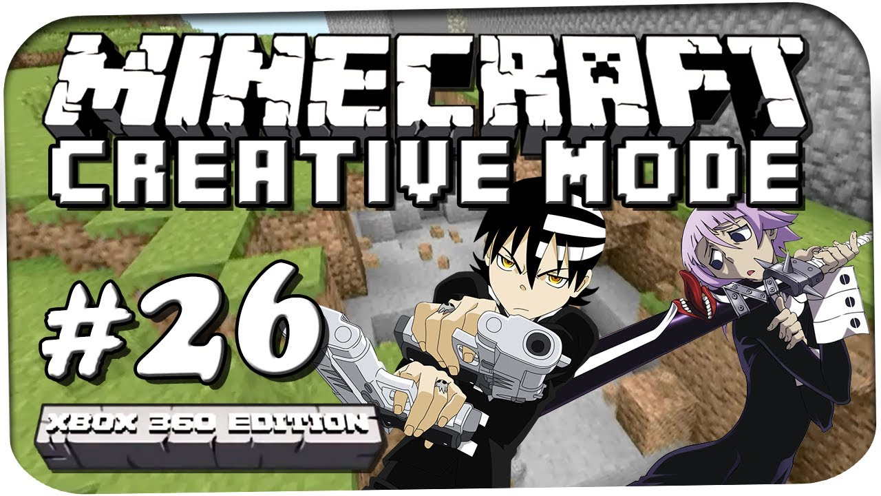 how to play minecraft without internet on xbox 360