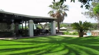 Hotel Cas Gasi Ibiza
