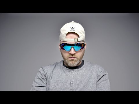 download The Futuristic Bone Conduction Sunglasses