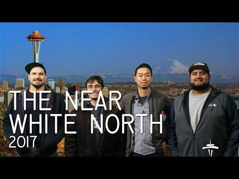 The Near White North 2017