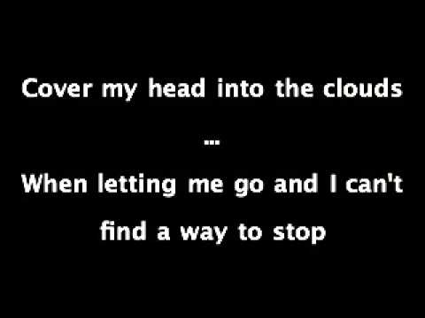 Kiesza- Hideaway (Lyrics/Karaoke/Lyric Video)