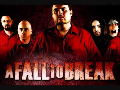 Клип A Fall To Break - September Falls