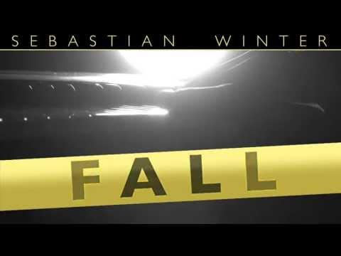 """""""Fall"""" - Justin Bieber"""