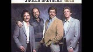 The Statler Brothers - Child of the Fifties YouTube Videos