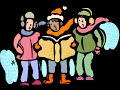 Download Intha Christmas Nan Naalil | Tamil Carol Song | Latest Christian Song MP3 song and Music Video