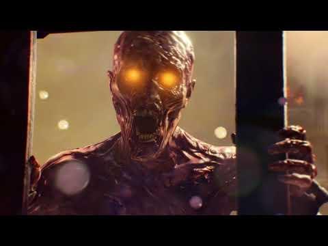Call of Duty®: Black Ops 4 Oficial Zombies – IX  (Portuguese)
