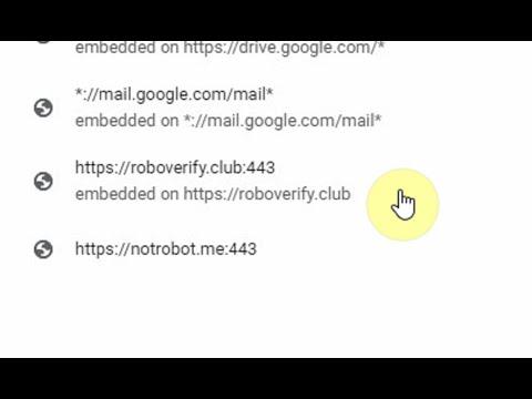 """how-to-remove-""""roboverify-club""""-virus?"""