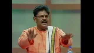 Suki Sivam - Art of Parenting part 1 - Tamil religious, motivational and philosophical speaker thumbnail