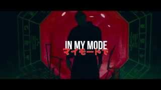 Download Sir Michael Rocks - In My Mode (Official Music ) MP3 song and Music Video