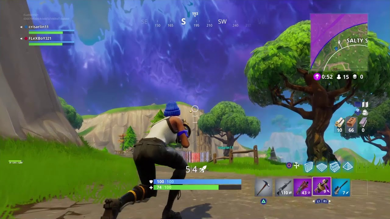team mate steals all good loot fortnite battle royale - fortnite teammates stealing loot