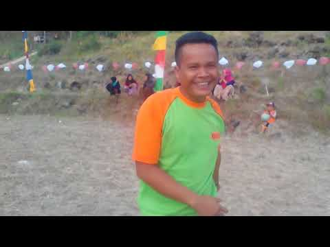 Liga cingcau cup 2017.  part 2 Rt 03/ Rw 05 cisalak indralayang