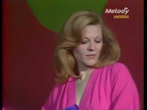 """Nicoletta: """"Fio Maravilla"""" (TV Show 1973)"""