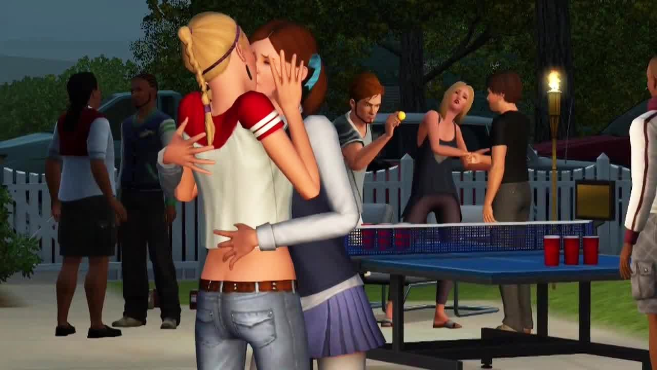 how to get a raise in sims 3