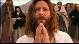 43. Das Evangelium nach Johannes