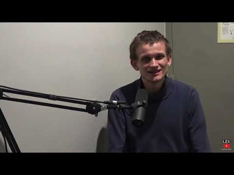 Why Are There THOUSANDS Of Cryptocurrencies? Vitalik Buterin Interview (Ethereum Co-Creator)