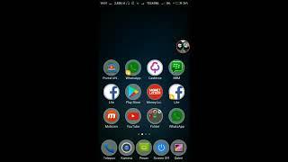 Download lagu Trik Cashtree 100% Work dapet Smartphone dalam 7 Hari LINK DOWNLOAD di deskripsi youtube