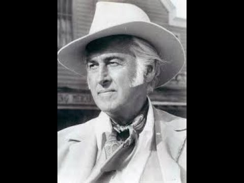 STEWART GRANGER - BRITISH THEATER AND FILM ACTOR