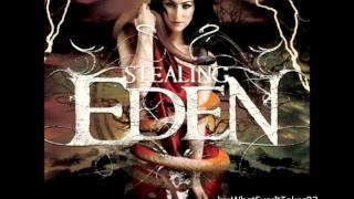 Stealing Eden - Thrown Away