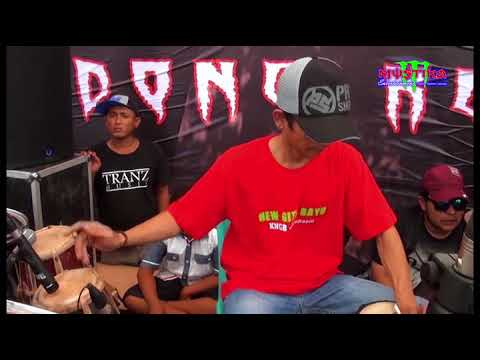 Ernie Diahnita - Nasib Bunga New GITA BAYU Live ADK