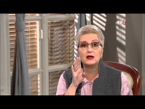 Проблемы смотреть наедине со всеми с ией нинидзе Голландии Казахстана