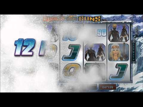 Стрим из онлайн казино SlotV. Херрррачим слоты на занос. Бонусы шмонусы в описании