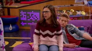 Game Shakers Игроделы