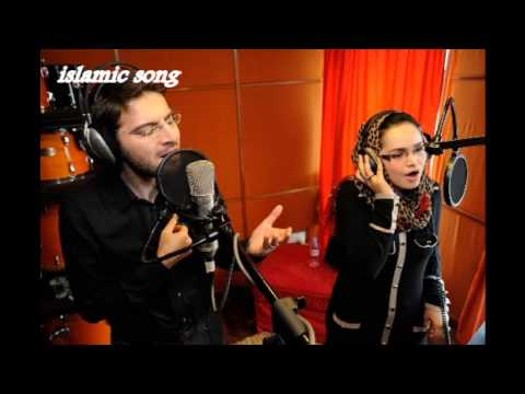 sami yusuf and siti nurhaliza   came to me