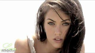 Megan Fox I Wanna Go