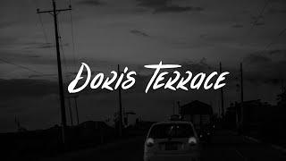Play Doris Terrace (with Jeremy Zucker & ayokay)