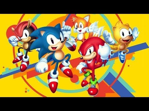 Sonic Colors: 2 Player Mode | No Commentary: HD - YouTube  |Sonic Generations 2 Player Mode