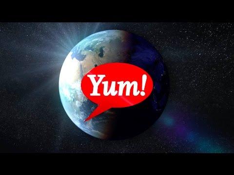 Yum! Brands Story