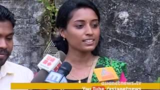Teacher got dismissal order for inter-caste marriage, from Palakkad Al Irshad English School