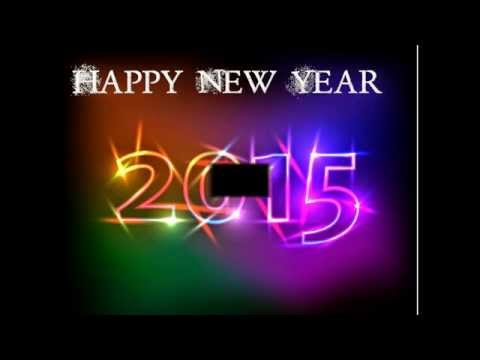 Happy New Year 2015 | Cute Hd Wallpapers , Images, Pics