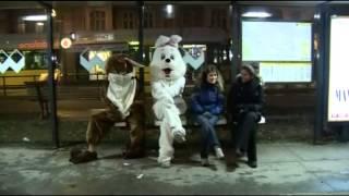 Lützenkirchen - 3 Tage wach - Video