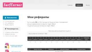 AdvProfit Новое расширение для браузера.  для заработка и рекламы. Заработок без вложений