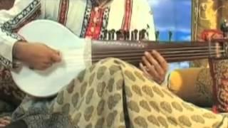 Sikh Saaj (musical instruments) - Rabab