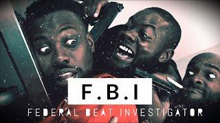 federal-beat-investigator-i-dt-skit