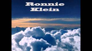 Ronnie Klein - Flight to the dream