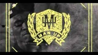 Man Up - 116 - Envy