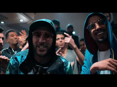 Lartiste - TIKKA feat. Heuss l'enfoiré