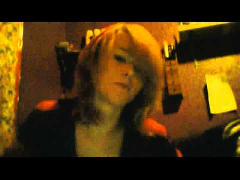 farting-chicks-video-seduction