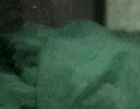 Eric Sleepwalks Into Joe's Bed