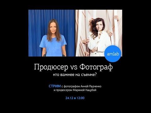 Знакомство с Петербургом. Что посмотреть за 3 дня?